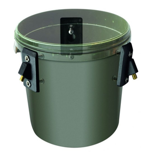 3ks - Adaptér Cygnet Spod Bucket Adaptor Kit