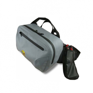 Nepromokavá Ledvinka Behr Dry Bag