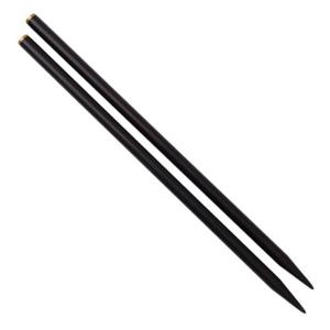 Měřící Tyče Gardner Wrappers Measuring Sticks