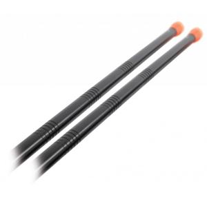 Distanční Vidličky Cygnet 24/7 Distance Stick