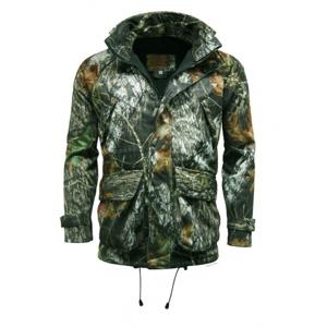 Bunda Stormkloth New Deluxe Jacket Velikost L