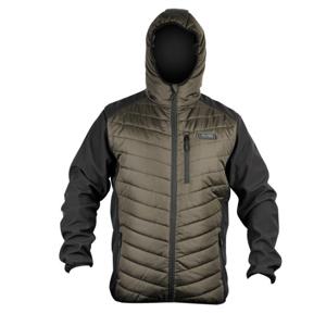 Bunda Avid Carp Thermite Jacket Velikost M
