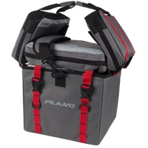 Bedna Plano Soft Crate