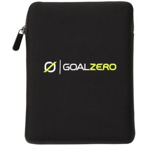 Goal Zero Sherpa Ochranný obal 100AC černá