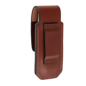 Kožené Pouzdro Leatherman Premium M