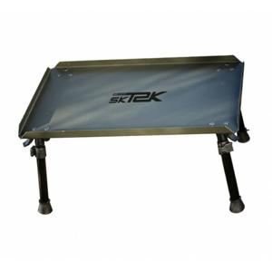 Stolek Sonik SK-TEK Bivvy Table