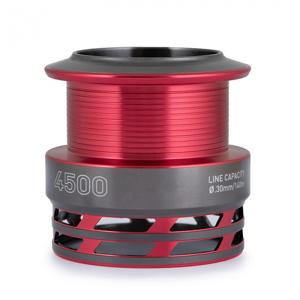 Náhradní Cívka Fox Rage Prism X 4500 Spare Spool