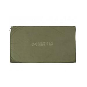 Ručník Navitas Microfibre Hand Towel