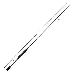 Prut Jaxon Grey Stream 2,10m 8-30gr