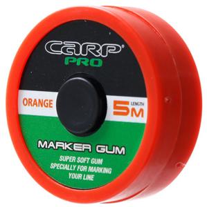 Označovací Guma CarpPro Marker Gum