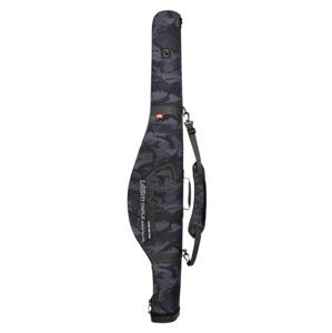 Pouzdro na Pruty Fox Rage Voyager Triple Rod Hard Case Camo Délka 1,3m