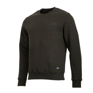 Mikina Carpstyle Bank Sweatshirt Velikost S