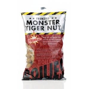 Boilie Dynamite Baits Monster TigerNut 20mm 1kg
