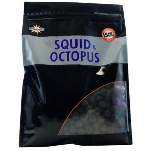 Boilie Dynamite Baits Squid & Octopus S/L 1kg 20mm