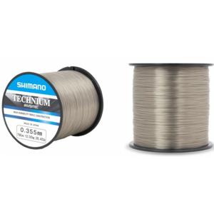 Vlasec Shimano Technium Invisitec QPPB 0,28mm/7,7kg/1252m