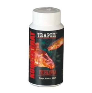 Přísada Traper Scent Koncentrat 100gr Almond