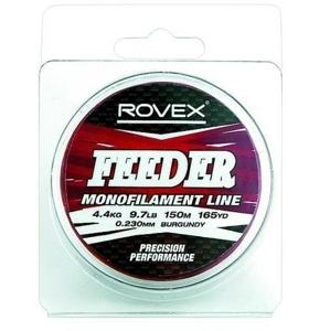 Vlasec Rovex Feeder 150m 0,23mm/4,40kg