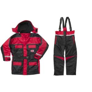 Plovoucí Oblek Penn Flotation Suit ISO 12405/6 Velikost XXL