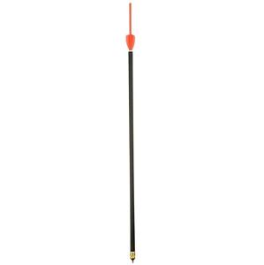 Balsový Splávek Vaďo Edo Wagler Hmotnost 6gr