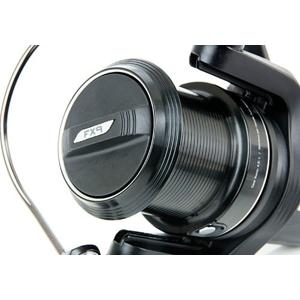 Náhradní Cívka Fox FX9 Standard