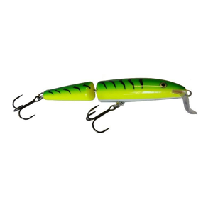Wobler Rapala Count Down Jointed 11cm 16gr FT