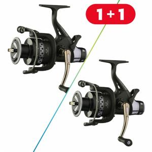 Naviják Giants Fishing Luxury RX 6000 Akce 1+1