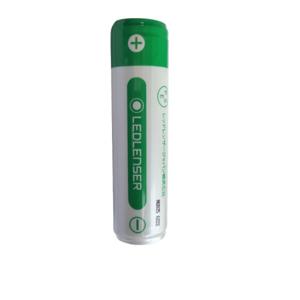 Nabíjecí Baterie Ledlenser Li-ion pro MT10, MH10, H8R, F1R, P7R, M7R