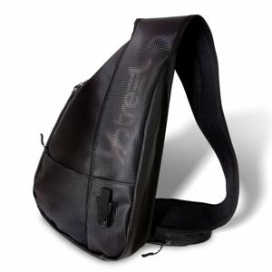 Taška Quantum 4Street Sling Bag Deluxe