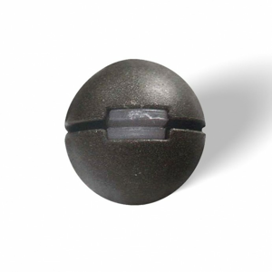 Zátěž Quantum 4Street Tungsten Split Shot 1gr