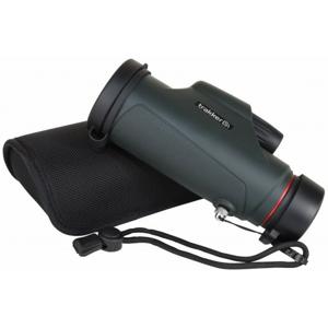 Dalekohled Trakker Optics 10x42 Monocular