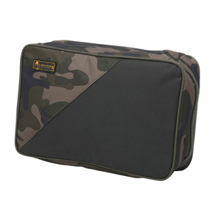 Pouzdro na Hrazdy Prologic Avenger Padded Buzz Bar Bag Medium