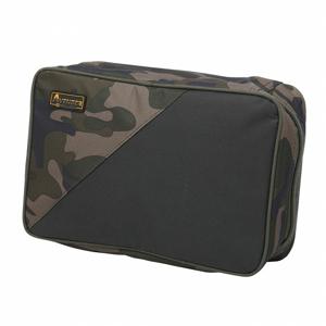 Pouzdro na Hrazdy Prologic Avenger Padded Buzz Bar Bag Large