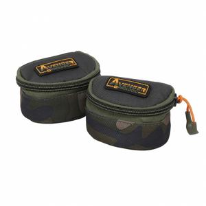 Pouzdro Prologic Avenger Lead & Accessory Bag
