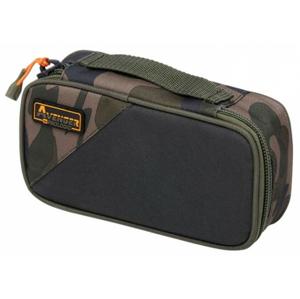 Pouzdro Prologic Avenger Accessory Bag Medium