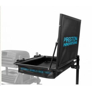 Postranní plato Preston Offbox36 Strom Shield Side Tray