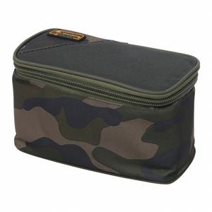 Pouzdro Prologic Avenger Accessory Bag Large