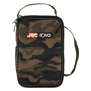 Pouzdro na Příslušenství JRC Rova Camo Accessory Bag Velikost M