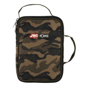 Pouzdro na Příslušenství JRC Rova Camo Accessory Bag Velikost L