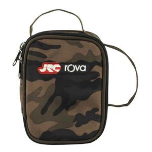 Pouzdro na Příslušenství JRC Rova Camo Accessory Bag Velikost S