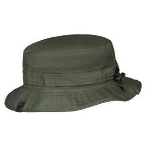 Klobouk Korda LE Olive Boonie Hat