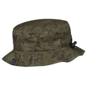 Klobouk Korda LE Digi Kamo Boonie Hat
