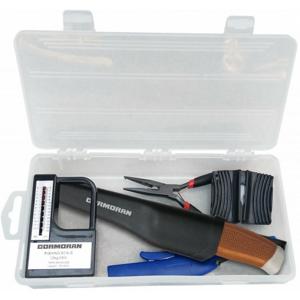 Filetovací Nůž Cormoran Set Model 3009
