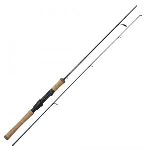 Prut Ron Thompson Steelhead Iconic 2,40m 20-60gr