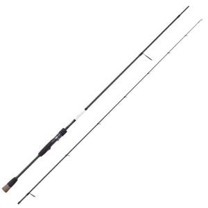Prut DAM Effzett Microflex 2,10m 2-8gr