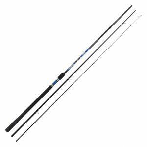 Prut Garbolino Strike Match 3S 3,60m 15gr