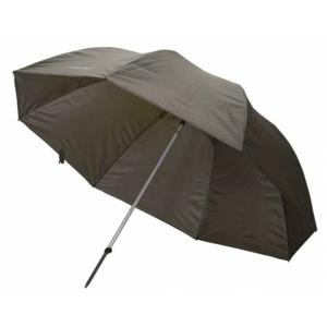 Deštník Tandem Baits Nubrolly 3,00m