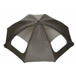 Deštník Tandem Baits Ultra Nubrolly 3,00m