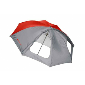 Deštník Tandem Baits Winner Method Feeder Nubrolly Comfort 2,50m