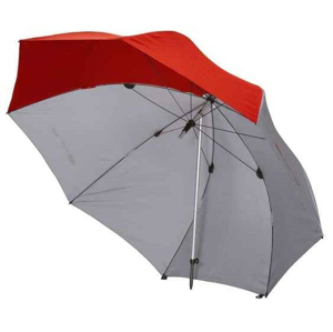 Deštník Tandem Baits Winner Method Feeder Umbrella 2,50m