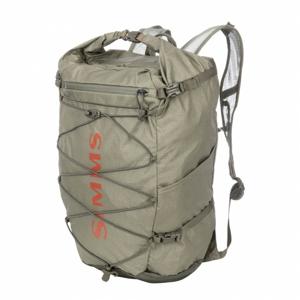 Batoh Simms Flyweight Access Pack Tan 20l